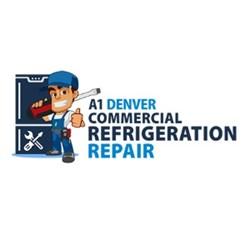 A1 Denver Commercial Refrigeration Repair