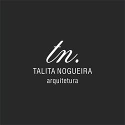 TNOGUEIRA ARQUITETURA