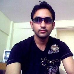 Rahul Prasad