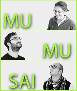MUMUSAI