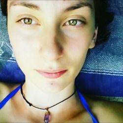 Corinna Caldini