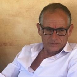 Bruno Sulis