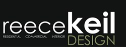 Reece Keil Design