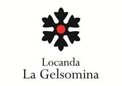 Locanda La Gelsomina