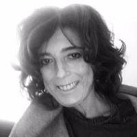 Roberta Boncio