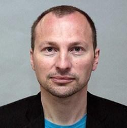 Thomas Bleicher