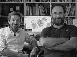 Paolini e Storchi Architetti Associati