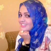 Karima Rabhi