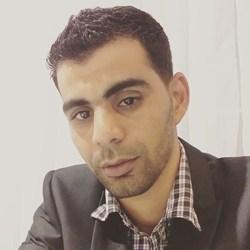 Mohamed Chtioui