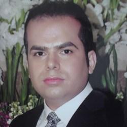 Aboozar Hosseinkhani