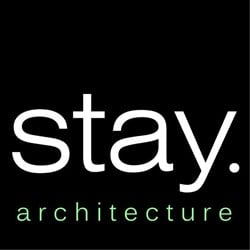Stay Architecture