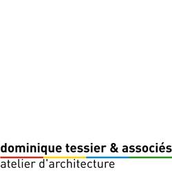 Dominique  Tessier & Associés
