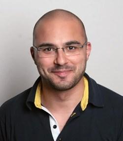 Giuseppe Ferrazzuolo