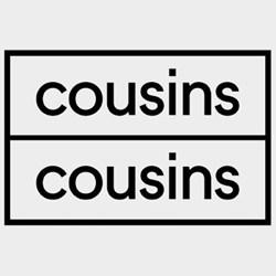 Cousins & Cousins
