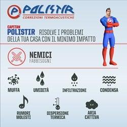 POLISTIR