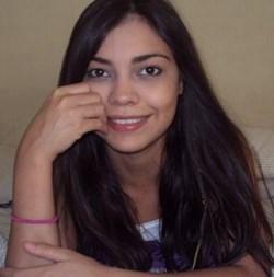 Sara Treviño