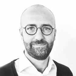 Mauro  Accardi