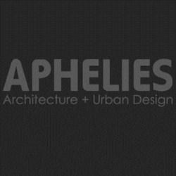 APHELIES