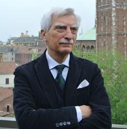 Gregorio  Caccia Dominioni