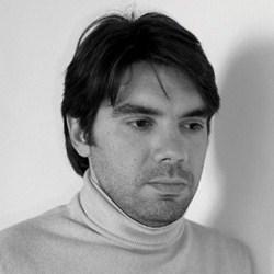 Alberto Zecchini