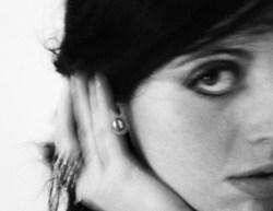Claudia Viterbo