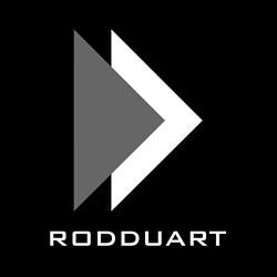 Rodduart Estudio