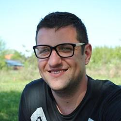 Filip Raicu