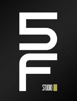 5F studio архітектурна компанія