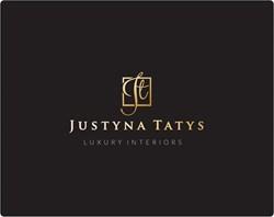 Justyna Tatys