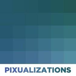 PIXUALIZATIONS visualization studio