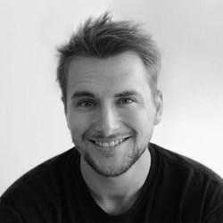 Anders Klem