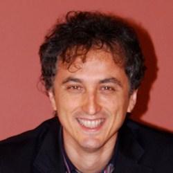 Massimo Pelisseri