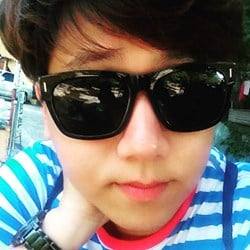 ChanYoung Park