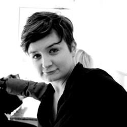 Monika Mosiej