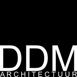 ddm architectuur