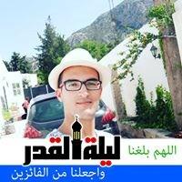 Ayoub Slama