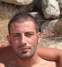 Paolo Nannola