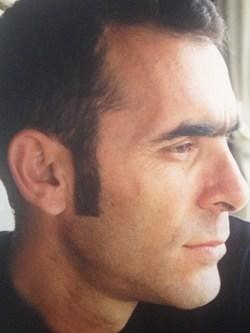 Bilal Ates