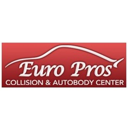 Euro Pros Collision Center