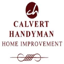 calvert handyman calverthandyman
