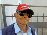 Omar Caiafa