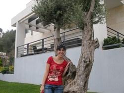 Leila Abi Khuzam