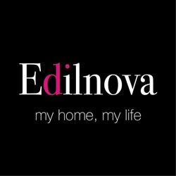 Edilnova My home my life