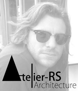 Atelier-RS Architecture / Romain Bazière