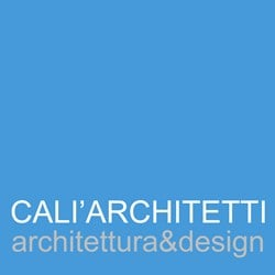 Calì Architetti