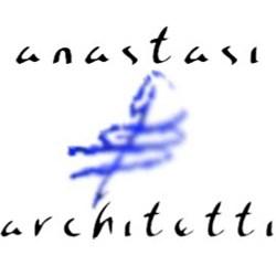 Dario Anastasi