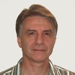 Giuseppe Rosini