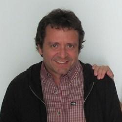 Mauricio Léniz