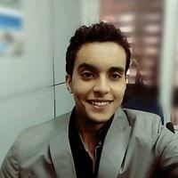 Khaled Abd-elnaser
