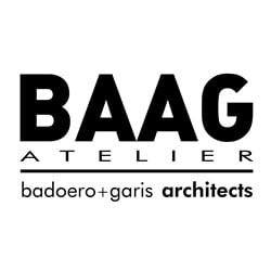 BAAG atelier